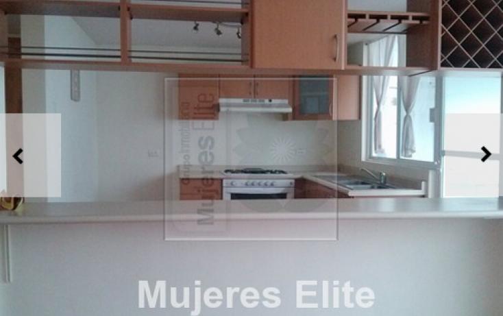Foto de casa en venta en, milenio iii fase a, querétaro, querétaro, 1225331 no 06