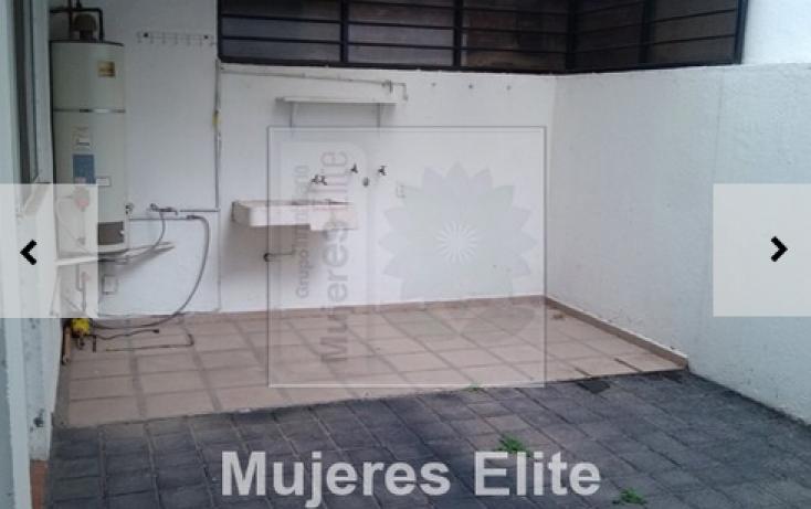 Foto de casa en venta en, milenio iii fase a, querétaro, querétaro, 1225331 no 07