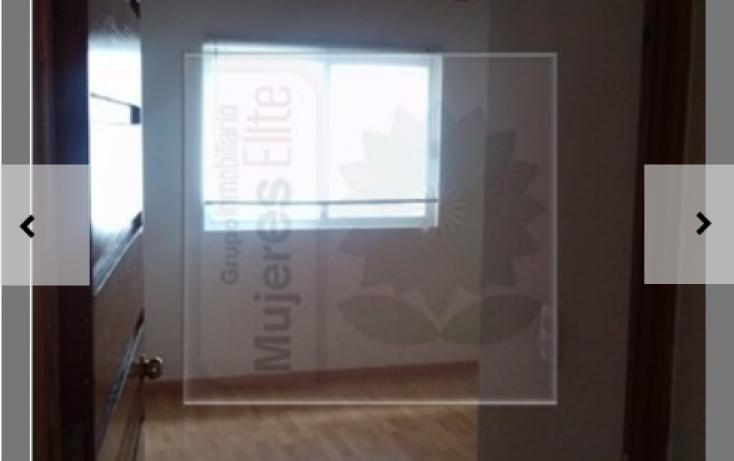 Foto de casa en venta en, milenio iii fase a, querétaro, querétaro, 1225331 no 08