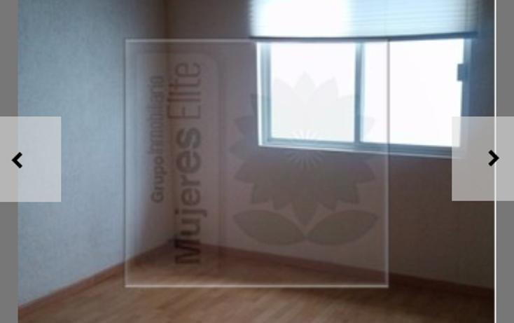 Foto de casa en venta en  , milenio iii fase a, quer?taro, quer?taro, 1225331 No. 09