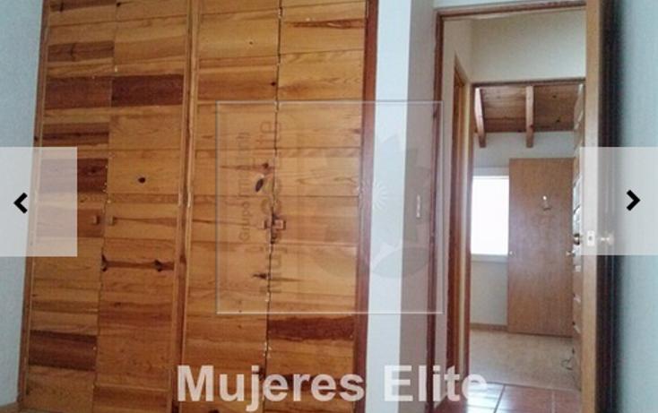 Foto de casa en venta en  , milenio iii fase a, quer?taro, quer?taro, 1225331 No. 10