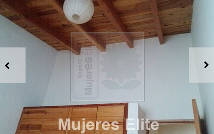 Foto de casa en venta en, milenio iii fase a, querétaro, querétaro, 1225331 no 12