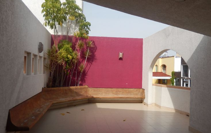 Foto de casa en venta en, milenio iii fase a, querétaro, querétaro, 1225337 no 02