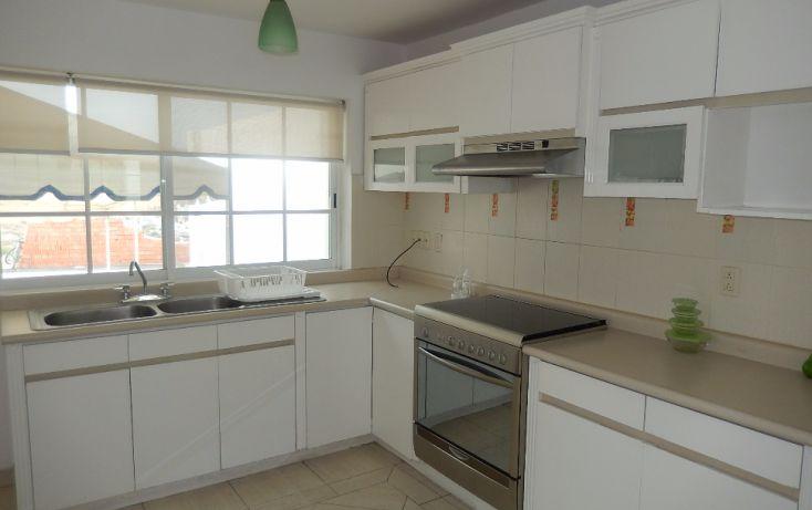 Foto de casa en venta en, milenio iii fase a, querétaro, querétaro, 1225337 no 05