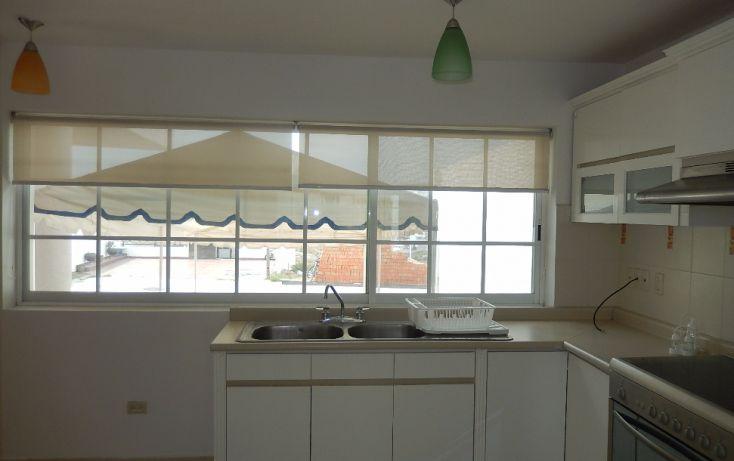 Foto de casa en venta en, milenio iii fase a, querétaro, querétaro, 1225337 no 06