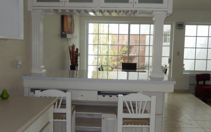 Foto de casa en venta en, milenio iii fase a, querétaro, querétaro, 1225337 no 07