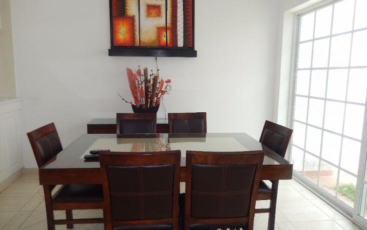 Foto de casa en venta en, milenio iii fase a, querétaro, querétaro, 1225337 no 08