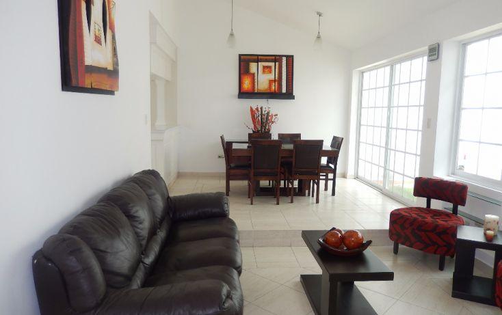 Foto de casa en venta en, milenio iii fase a, querétaro, querétaro, 1225337 no 09