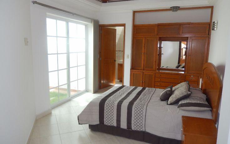 Foto de casa en venta en, milenio iii fase a, querétaro, querétaro, 1225337 no 10