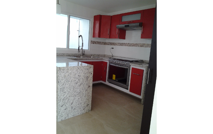 Foto de casa en renta en  , milenio iii fase a, querétaro, querétaro, 1241523 No. 06