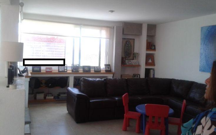 Foto de casa en venta en, milenio iii fase a, querétaro, querétaro, 1241957 no 02