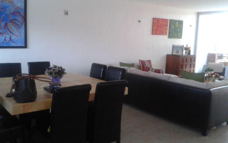 Foto de casa en venta en, milenio iii fase a, querétaro, querétaro, 1241957 no 03