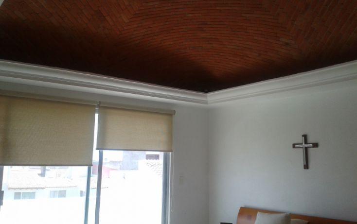 Foto de casa en venta en, milenio iii fase a, querétaro, querétaro, 1241957 no 05