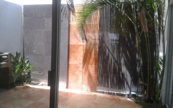 Foto de casa en venta en, milenio iii fase a, querétaro, querétaro, 1241957 no 06