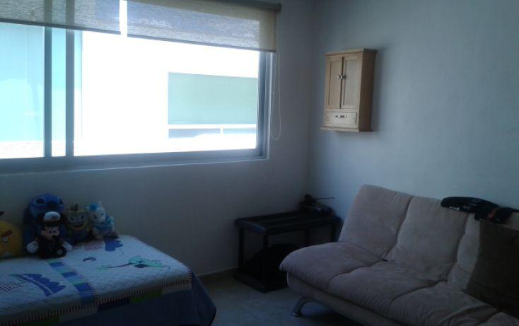 Foto de casa en venta en, milenio iii fase a, querétaro, querétaro, 1241957 no 07