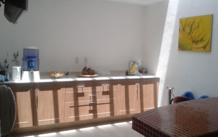 Foto de casa en venta en, milenio iii fase a, querétaro, querétaro, 1241957 no 10