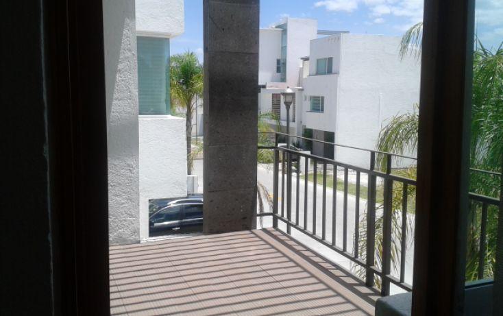Foto de casa en venta en, milenio iii fase a, querétaro, querétaro, 1241957 no 11