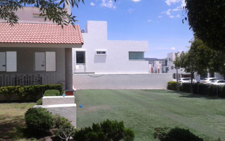 Foto de casa en venta en, milenio iii fase a, querétaro, querétaro, 1241957 no 16