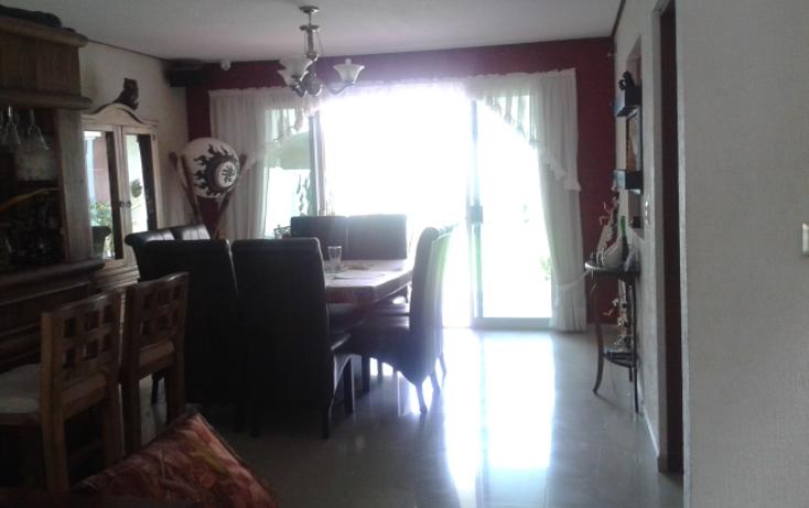 Foto de casa en venta en  , milenio iii fase a, quer?taro, quer?taro, 1245671 No. 02