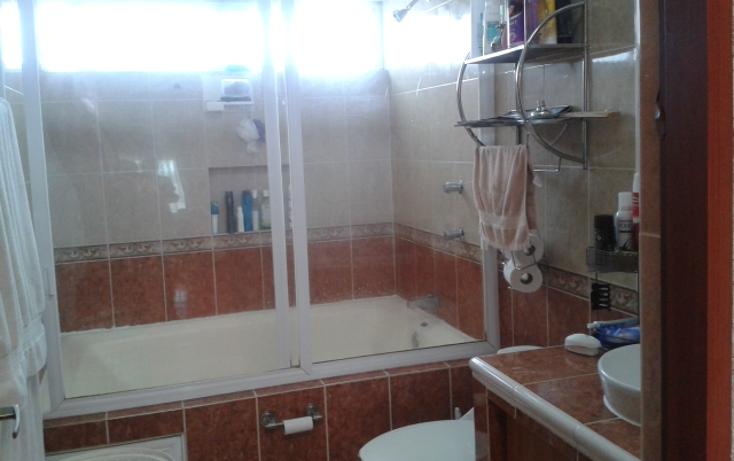 Foto de casa en venta en  , milenio iii fase a, quer?taro, quer?taro, 1245671 No. 05