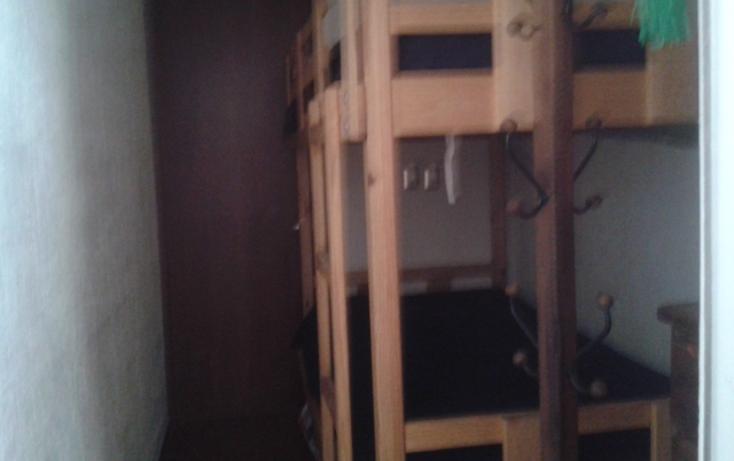 Foto de casa en venta en  , milenio iii fase a, quer?taro, quer?taro, 1245671 No. 06