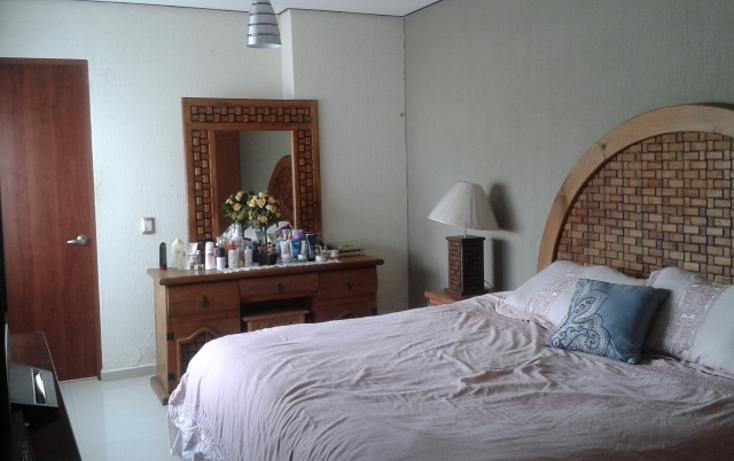 Foto de casa en venta en  , milenio iii fase a, quer?taro, quer?taro, 1245671 No. 10