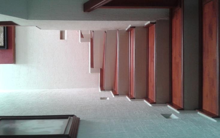 Foto de casa en venta en  , milenio iii fase a, quer?taro, quer?taro, 1245671 No. 13