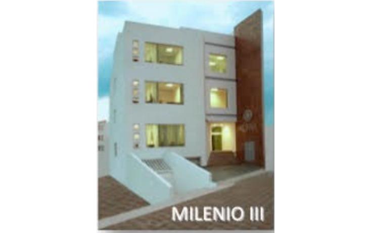 Foto de oficina en renta en  , milenio iii fase a, quer?taro, quer?taro, 1247671 No. 01