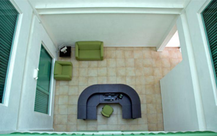 Foto de oficina en renta en, milenio iii fase a, querétaro, querétaro, 1247671 no 02