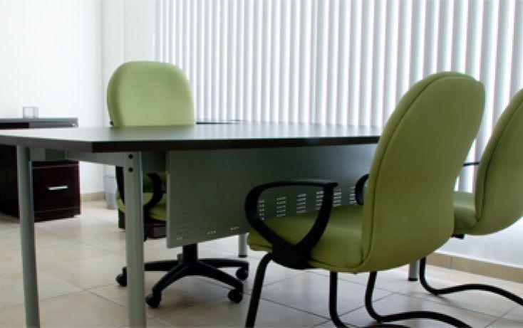 Foto de oficina en renta en, milenio iii fase a, querétaro, querétaro, 1247671 no 03