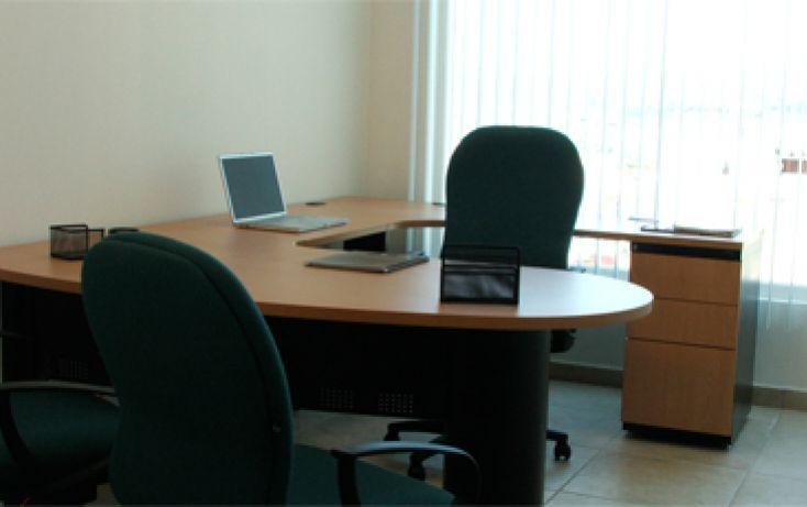 Foto de oficina en renta en, milenio iii fase a, querétaro, querétaro, 1247671 no 04