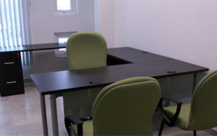 Foto de oficina en renta en, milenio iii fase a, querétaro, querétaro, 1247671 no 05