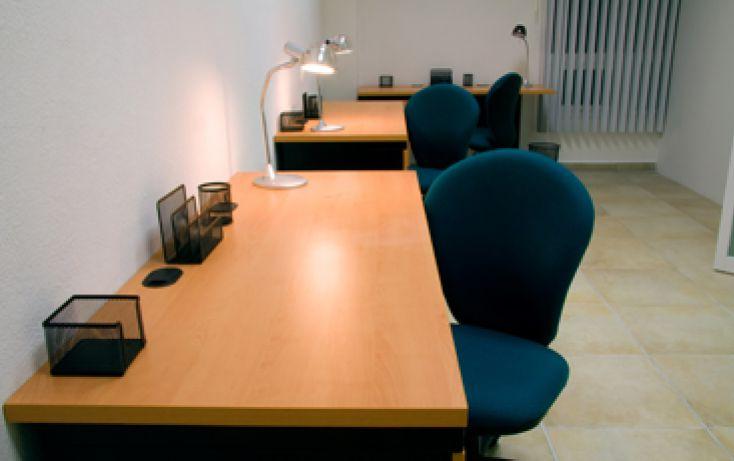 Foto de oficina en renta en, milenio iii fase a, querétaro, querétaro, 1247671 no 06
