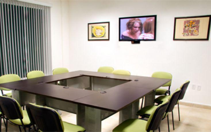Foto de oficina en renta en, milenio iii fase a, querétaro, querétaro, 1247671 no 07
