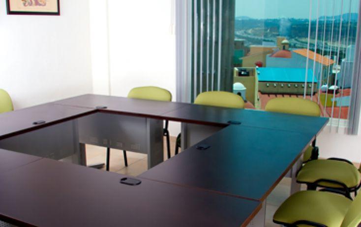 Foto de oficina en renta en, milenio iii fase a, querétaro, querétaro, 1247671 no 08