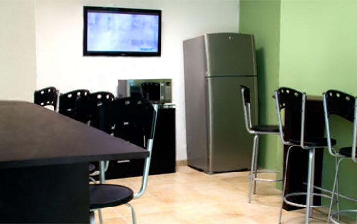 Foto de oficina en renta en, milenio iii fase a, querétaro, querétaro, 1247671 no 09