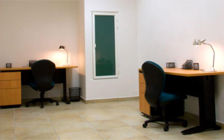 Foto de oficina en renta en, milenio iii fase a, querétaro, querétaro, 1247671 no 10