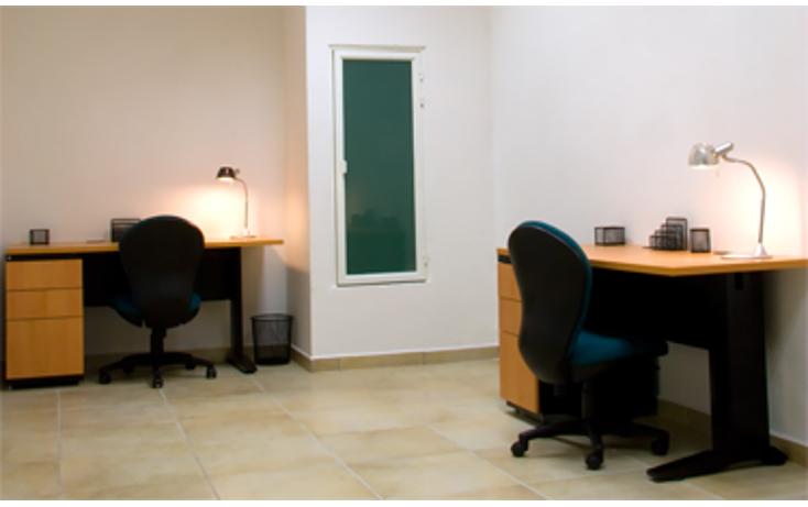 Foto de oficina en renta en  , milenio iii fase a, quer?taro, quer?taro, 1247671 No. 10
