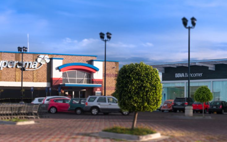 Foto de oficina en renta en, milenio iii fase a, querétaro, querétaro, 1247671 no 11