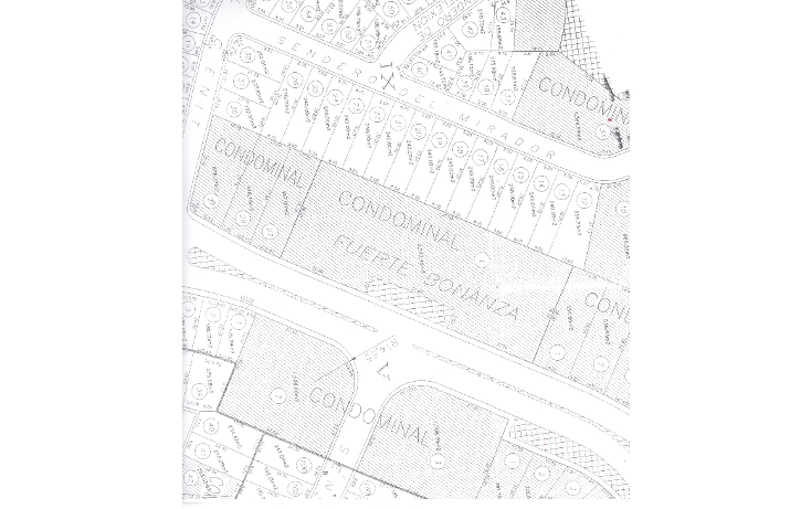 Foto de terreno comercial en venta en  , milenio iii fase a, querétaro, querétaro, 1301229 No. 03