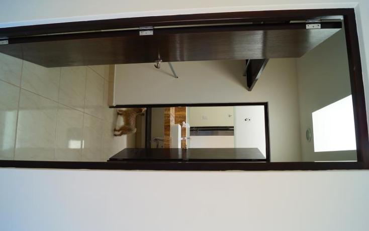 Foto de casa en venta en  , milenio iii fase a, quer?taro, quer?taro, 1319211 No. 02
