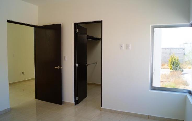 Foto de casa en venta en  , milenio iii fase a, quer?taro, quer?taro, 1319211 No. 04