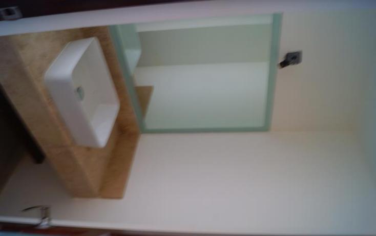 Foto de casa en venta en  , milenio iii fase a, quer?taro, quer?taro, 1319211 No. 06