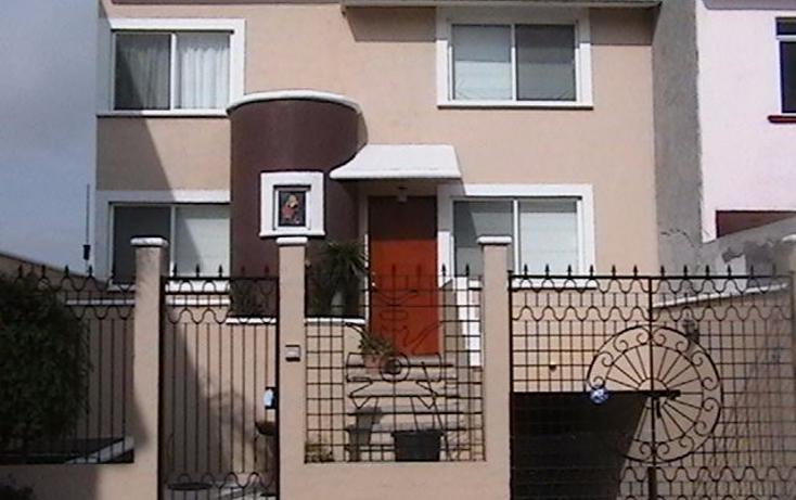 Foto de casa en venta en  , milenio iii fase a, quer?taro, quer?taro, 1323199 No. 01