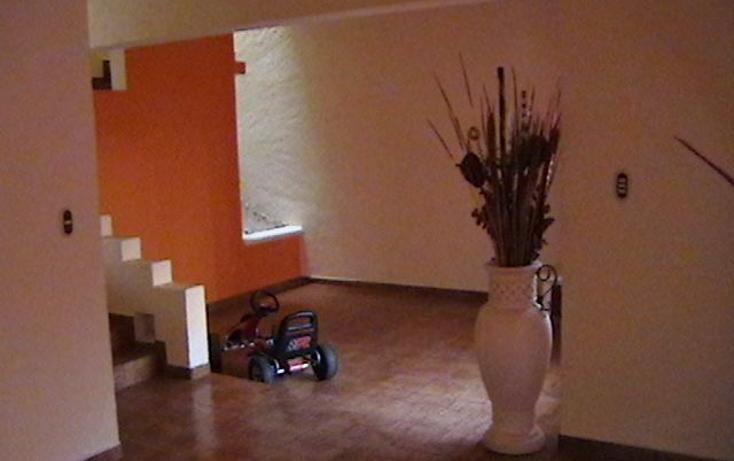 Foto de casa en venta en  , milenio iii fase a, quer?taro, quer?taro, 1323199 No. 03