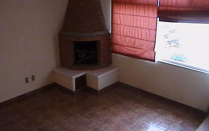 Foto de casa en venta en  , milenio iii fase a, quer?taro, quer?taro, 1323199 No. 04