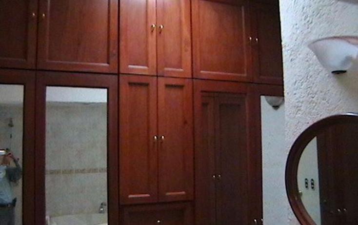 Foto de casa en venta en  , milenio iii fase a, quer?taro, quer?taro, 1323199 No. 08