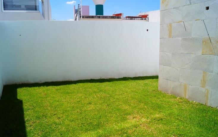 Foto de casa en venta en  , milenio iii fase a, querétaro, querétaro, 1325045 No. 04