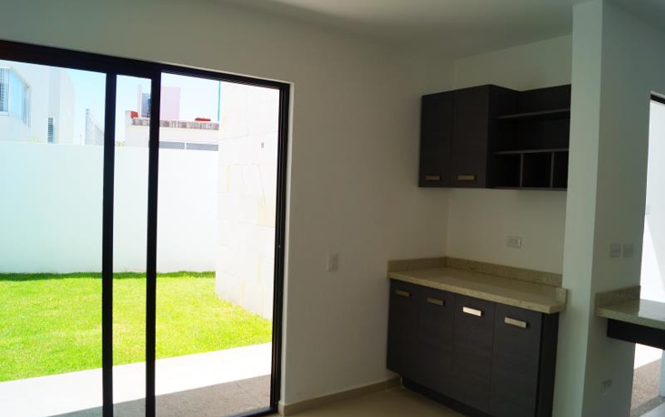 Foto de casa en venta en  , milenio iii fase a, querétaro, querétaro, 1325045 No. 05