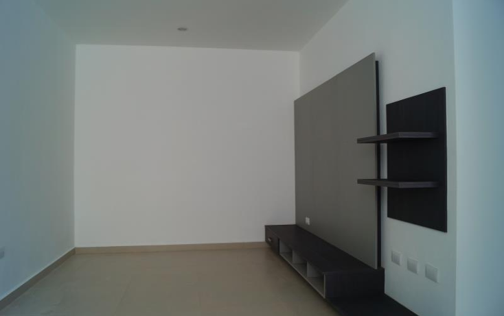Foto de casa en venta en  , milenio iii fase a, querétaro, querétaro, 1325045 No. 06